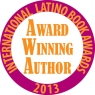 Logo intl latino book awards