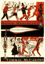 blood meridian image