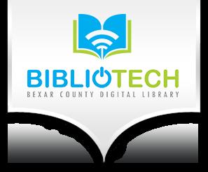 bibliotech-logo